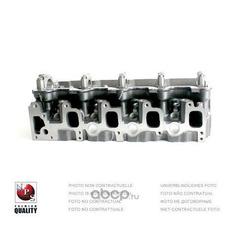 Головка цилиндра (Nippon pieces) H805I08