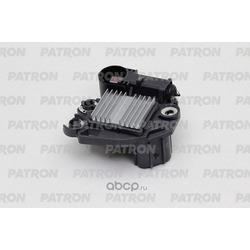 Реле-регулятор генератора (PATRON) P250127KOR