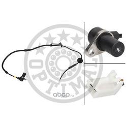 Датчик, частота вращения колеса (Optimal) 06S606