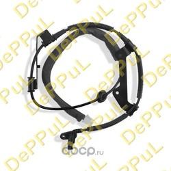 Датчик частоты вращения колеса (DePPuL) DEB2010