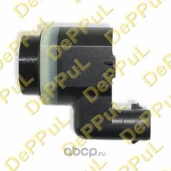Датчик парковки (DePPuL) DEPT031