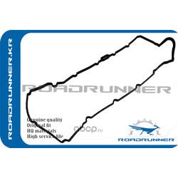 Деталь (ROADRUNNER) RR224412F001