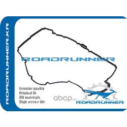 Прокладка крышки клапанной (ROADRUNNER) RR224412F000