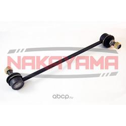Тяга стабилизатора (NAKAYAMA) N4011
