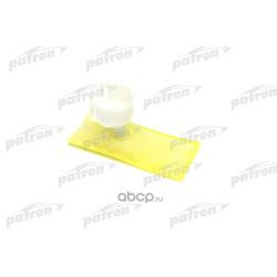 Сетка топливного насоса диаметр 11 мм (PATRON) HS110142