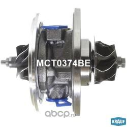 Деталь (Krauf) MCT0374BE