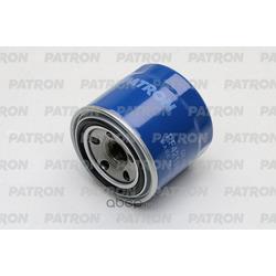 Фильтр масляный (PATRON) PF4219KOR
