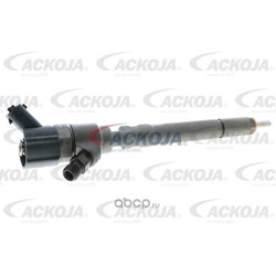 Форсунка (ACKOJAP) A52110005