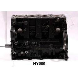 Отдельная часть двигателя (Ashika) HY009