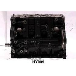 Отдельная часть двигателя (JAPKO) JHY009