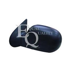 Деталь (EQUAL QUALITY) RD02963