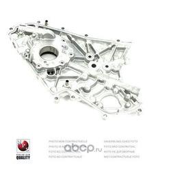 Масляный насос (Nippon pieces) H808I04