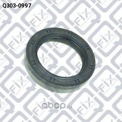 Деталь (Q-FIX) Q3030997