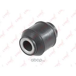 Сайлентблок внутренний / тяга поперечная / задней подвески (LYNXauto) C9713