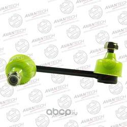 Стойка стабилизатора (AVANTECH) ASL1002R
