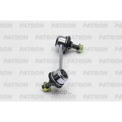 Тяга стабилизатора (PATRON) PS4507RKOR