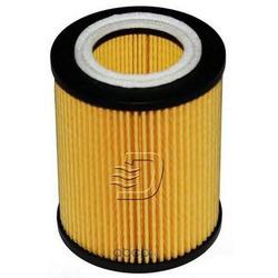 Масляный фильтр (Denckermann) A210417