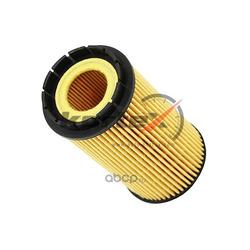 Фильтр масляный (KORTEX) KO0090