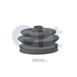 Комплект пыльника, приводной вал (Ert) 500256