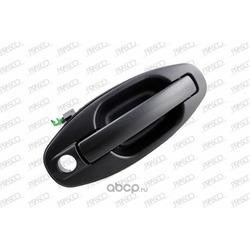 Ручка двери (Prasco) HN8128003