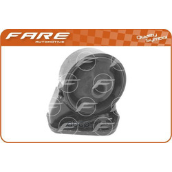 Подвеска, двигатель (FARE SA) 12172
