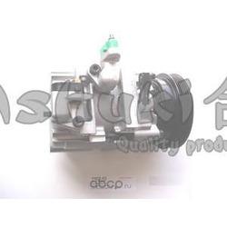 Компрессор (ASHUKI) Y55502