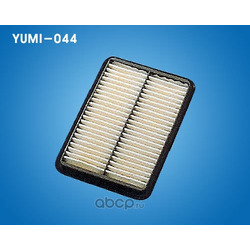 Фильтр воздушный (Yuil) YUMI044