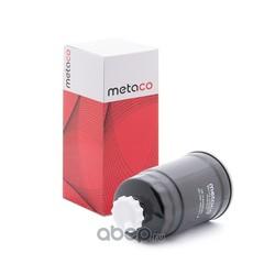 Фильтр топливный (METACO) 1030012
