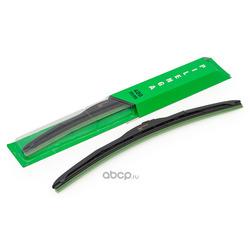 Щетка стеклоочистителя 400mm (PILENGA) WUP1801