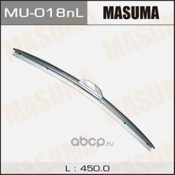 Деталь (Masuma) MU018NL