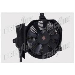 Вентилятор, охлаждение двигателя (FRIG AIR) 05280719