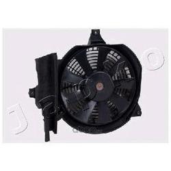 Вентилятор (JAPKO) VNT280719
