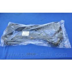 Прокладка клапанной крышки (Parts-Mall) P1GA002G