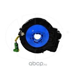 Деталь (NSP) NSP02934902B150