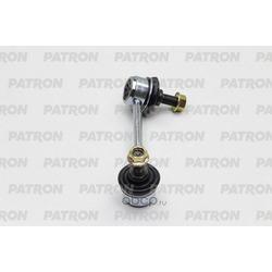 Тяга стабилизатора (PATRON) PS4507LKOR