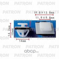 Деталь (PATRON) P370409
