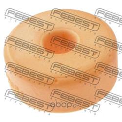 Втулка заднего амортизатора (Febest) HYSB002
