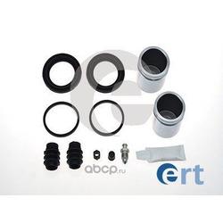 Ремкомплект, тормозной суппорт (Ert) 402687