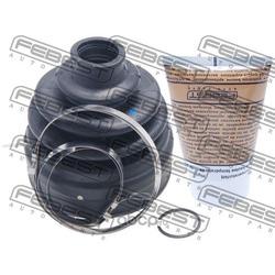Пыльник шрус внутренний комплект 79x95x24 (Febest) 1215TUC20MTT