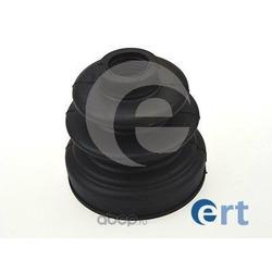 Пыльник шруса внутреннего (Ert) 500544