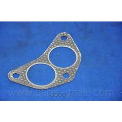 Прокладка выхлопной системы (Parts-Mall) P1NA014