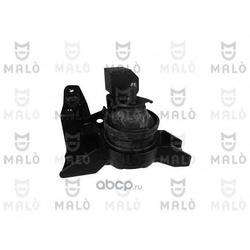 Деталь (Malo) 520961
