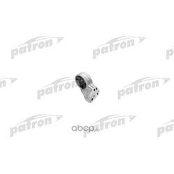 Опора двигателя задняя (PATRON) PSE30044