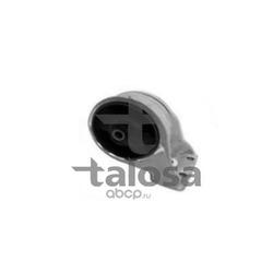 Подвеска, двигатель (TALOSA) 6110893