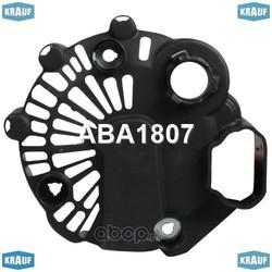 Крышка генератора пластик (Krauf) ABA1807
