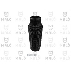 Деталь (Malo) 52140