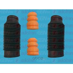 Пылезащитный комплект, амортизатор (Seinsa Autofren) D5081