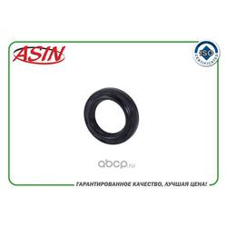 Деталь (ASIN) ASINGAS2107