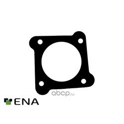 Прокладка дроссельной заслонки (ENA) GR071201