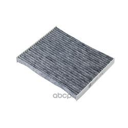 Фильтр очистки воздуха салона (ЭЛЕМЕНТ) EC8351